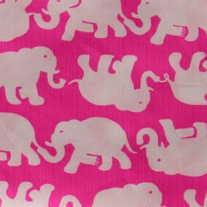 Lilly-Pop Pink Tusk in Sun-103C